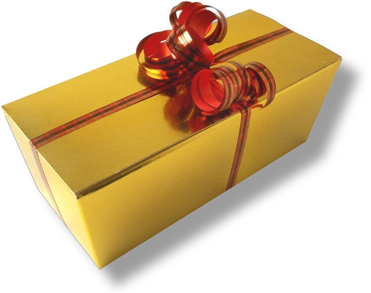 Mi regalo para ti